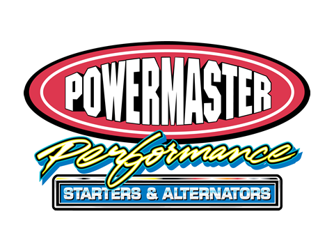 Powermaster Performance