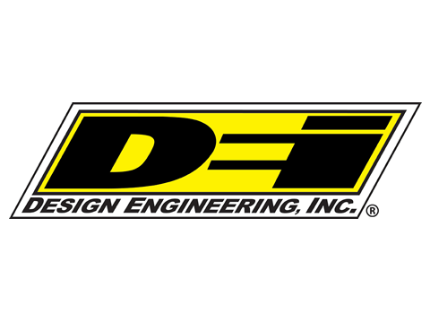 Design Engineering, Inc.